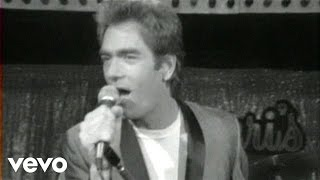 The Heart of Rock & Roll – Huey Lewis and the News