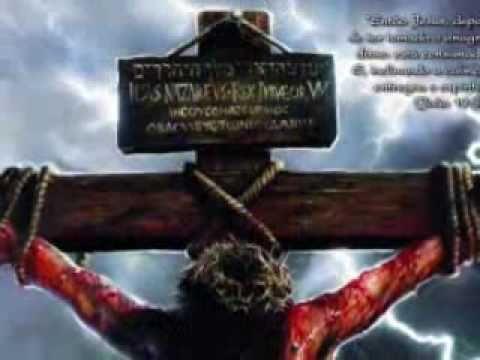Reflexion-Cuando Jesús Calla