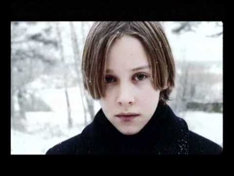 2001⎪MOTHERLAND - SHORT FILM