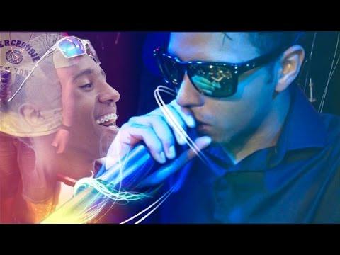 Mc Dede e Mc Daleste - Bombar (Video HD) Lançamento 2013