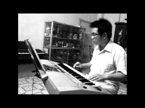Thần Điêu Đại Hiệp 1995 OST - Thiên Hạ Hữu Tình Nhân (Covered)