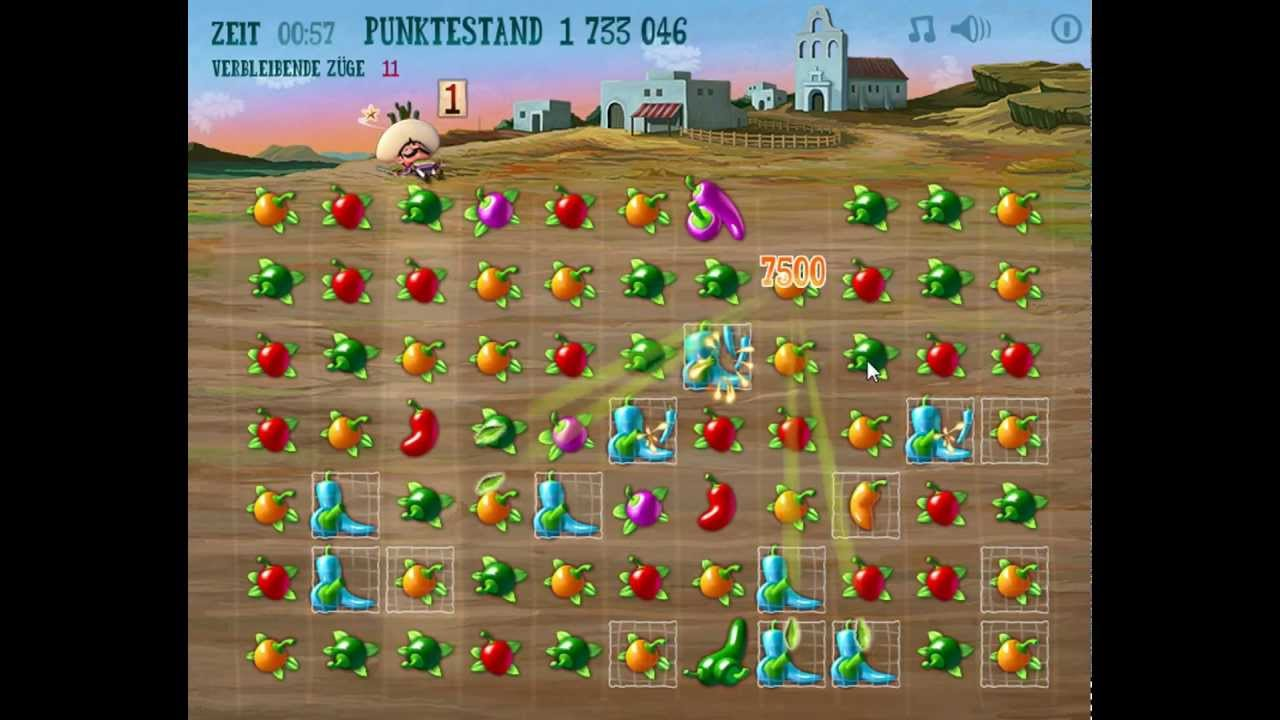 www.king.com kostenlos spielen