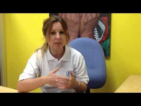 Francesca Fontanini - Historias de refugiados