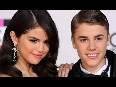 Selena Gomez Pregnant With Justin Bieber Twins Report