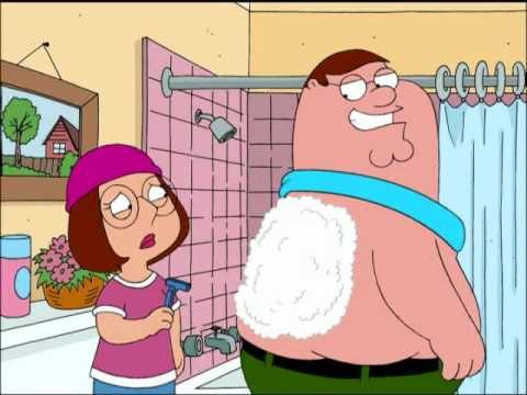 the funniest family guy moments