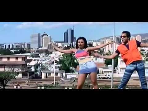Jeevan Mein Jaane Jaana - Bichoo HD HQ Full Song -M7qogc89UJo