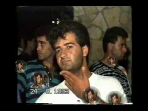 فيديو للمرحوم تيسير اسماعيل -