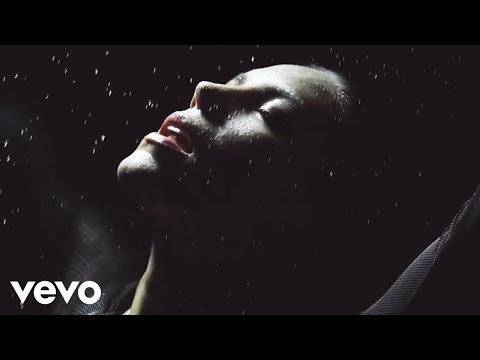 Skylar Grey - Cannonball ft. X Ambassadors