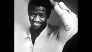 Al Green Im Still In Love With You