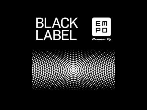 EMPO Black Label 2011 CD1_01 R.E.S.P.E.C.T (Club Edit) RLP & Barbara Tucker