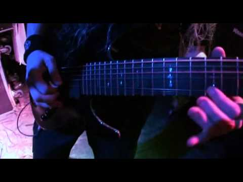 Nevermore - Sentient 6 (Live) [HQ] online metal music video by NEVERMORE