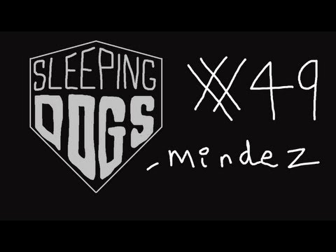 Sleeping Dogs - Part 49 - img src = 'BUTTON_ACCEPT'