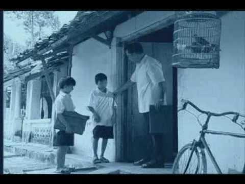 Lien khuc Cha yeu - Ngoc Son