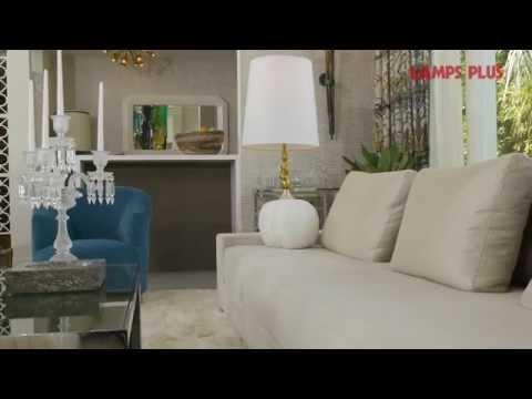 Living Room Design Ideas - Design House 2014