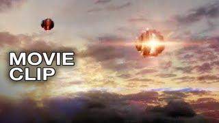 Video Clip: 'Attack'