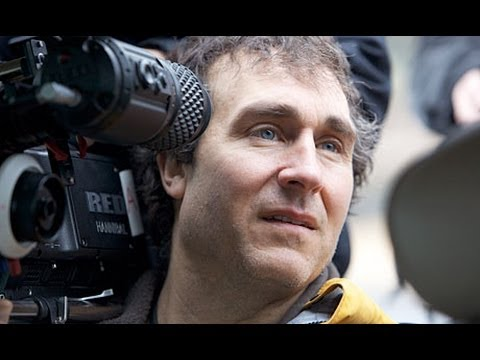 Doug Liman To Helm VICTORY - AMC Movie News