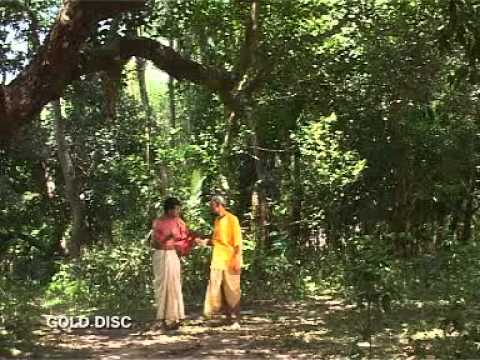 Bengali Manasha Puja | Manasha Mangal | Gold Disc
