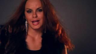 N'Pans ft. Даша Решетникова - Женщина