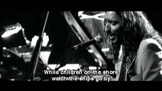 BEBO & CIGALA Lagrimas Negras:La Caridad. 2002 Concert