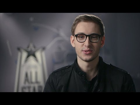 Welcome to day 4 of LoL All-Star 2017: Bjergsen vs Uzi 1vs1 Finals and China vs LMS 5vs5 Finals!