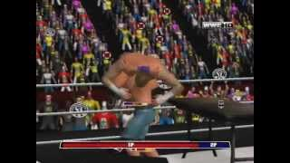 WWe RAw Vs Smack Down 2014 For Pc Best Game