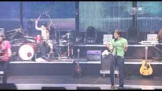 Pavol Habera a TEAM: Best of Tour Live