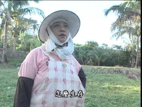 我們的島 第219集 核廢料大風吹 (2003-08-25) - YouTube