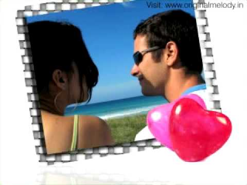 Hindi movies song superb 2013 hits audio super latest music playlist bollywood soft indian video hd