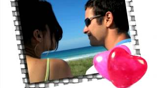 Hindi Movies Song Superb 2014 Audio Super Hits Playlist