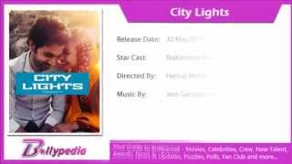 Bollywood Movies Calendar 2014: May 2014 (New Hindi Movie