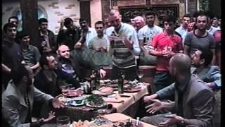#ДАВАЙДОСВИДАНИЯ (OFFICIAL VIDEO)