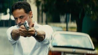 Film Festival Trailer