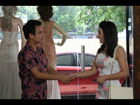 Phim Việt Nam Hợp Đồng Hôn Nhân Tập 2 VTV1 Full   YouTube 480p
