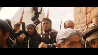 Bir Zamanlar Çin 5 Turkce Dublaj Full Tek Parça
