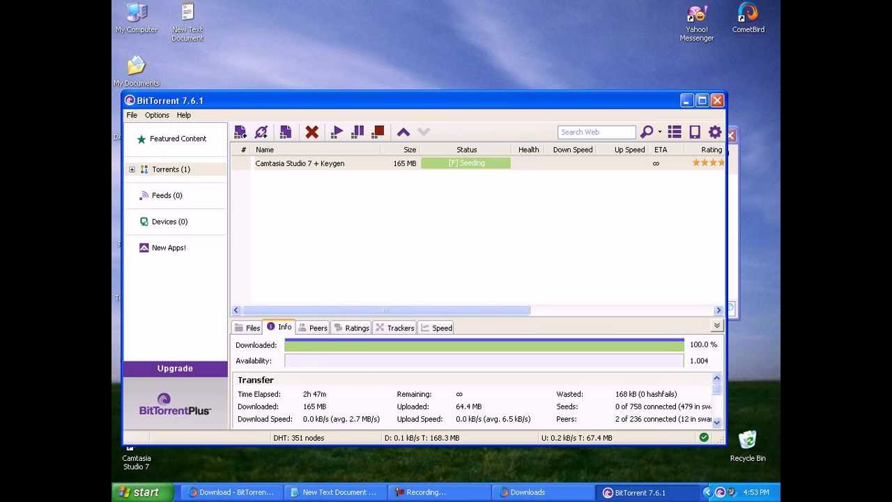 Fraps Crack Full Version for Windows Free Download Crack 4 Patch