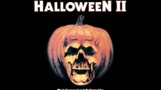 Halloween II Theme