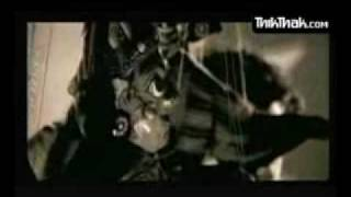 Kya Garum - Yogeshwor Amatya (Rock Yogis) feat. Bhusan Dahal