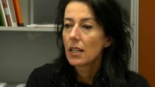 COMMISSIONE PROVINCIALE PARI OPPORTUNITA': UN BILANCIO