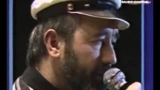 Владимир Асмолов - Дефицит общения