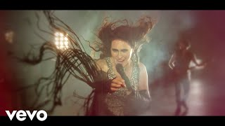 Within Temptation  ft. Howard Jones - Dangerous