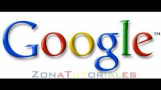 Como Restablecer A Google Como Motor De Busqueda.mp4