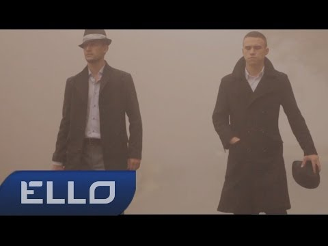 """MarQ Markuz ft. Rado - Конечная """"Осень"""""""