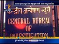 CBI Arrests Promoters of Totem Infrastructure | in Rs.1,394 Cr Fraud Case