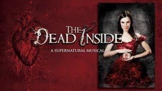 The Dead Inside Official Trailer