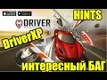 Facebook: DriverXP game bug cheats hints (android iOS)