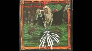 Satan Court In The Act (Full Album)