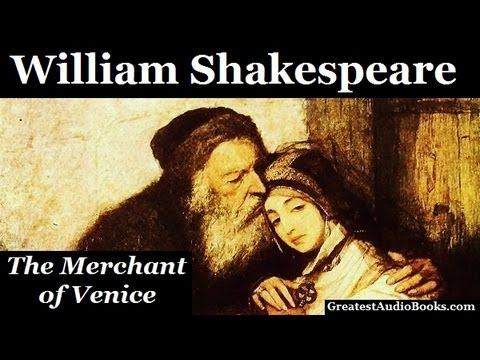 merchant of venice and doctor faustus Portia in shakespeare's the merchant of venice and abigail a comparison and contrast of love in comparing christopher marlow's doctor faustus and william.
