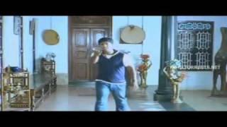 KathalKanden Tamil Movie Online.flv