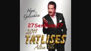 İbrahim Tatlıses Vay Vay Zara 2010
