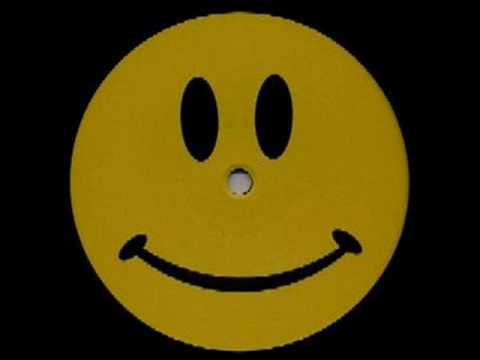 1988 1989 old school acid house smiles youtube for Acid house 1989